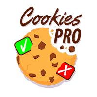 aviso del uso de cookies en wordpress
