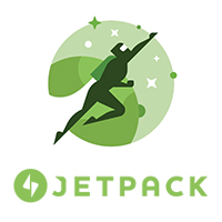 conectar jetpack