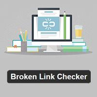 encontrar enlaces rotos en wordpress