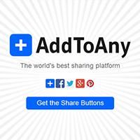 plugin compartir en redes sociales wordpress
