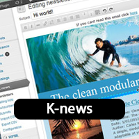plugin para crear y enviar newsletter en wordpress