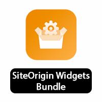 coleccion de widgets para an%cc%83adir-a-page builder para wordpress