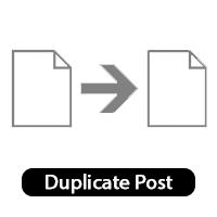 plugin para duplicar publicaciones en wordpress