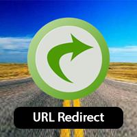 plugin para redireccionar de forma facil paginas y entradas en wordpress