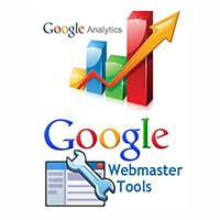 verificar e insertar los codigos de google en wordpress